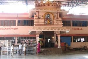 Ashta Mathas in Udupi – The Eight Centers of Dvaita Philosophy