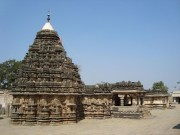 Gadag – Of Temples and History