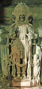 Brahma Jinalaya