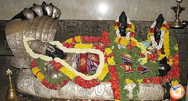idol ranganatha temple, srirangapatna-01