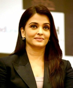 The Eternal Beauty Queen – Aishwarya Rai Bachchan