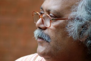 Of Literature and Traditions – H S Shivaprakash