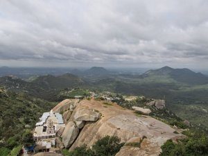 Must Visit Places Near Madhugiri