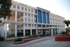 Kempegowda Institute of Medical Sciences, Banashankari, Bangalore