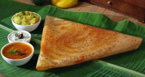 Breakfast Places in Koramangala