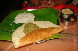 Mysore Food Tour: A Lip-smacking Experience