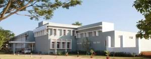 Shri B. M. Kankanwadi Ayurveda Mahavidyalaya, Belgaum