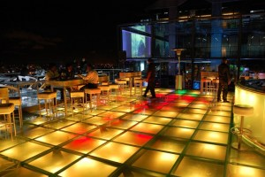 Top 10 Pubs and Lounges in Bangalore