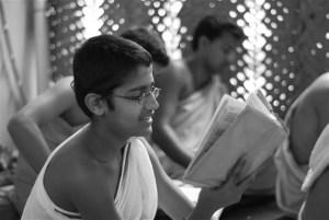 Mattur – The Sanskrit Village of India