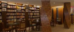 Atta Galatta: A Must Visit Bookstore in Bangalore