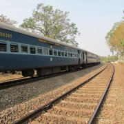 Everything you should know about Suburban Trains in Bangalore