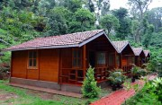 Top 5 Homestays in Virajpet - Living Amidst Nature