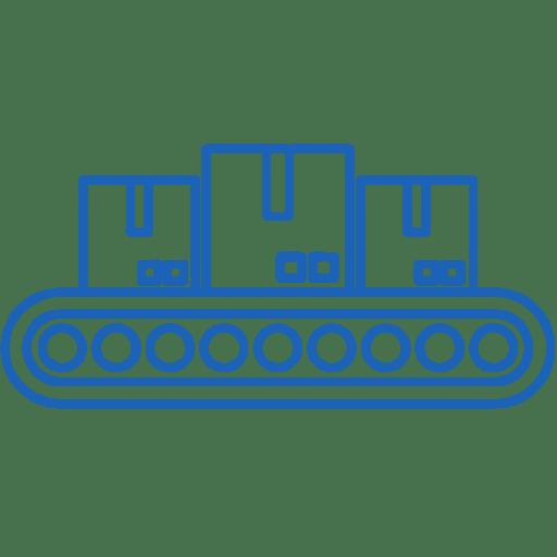 ICO Montaggio componenti SMD 1 - Produzione