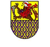 KG-Wappen2016