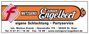 metzgerei_juergen_engelert
