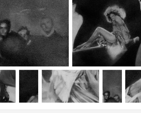 """The pencil drawings from the """"Phantoms"""" series. Onirisme Art - Metaphysical Art - Surreal art. The Art of Illustrations."""