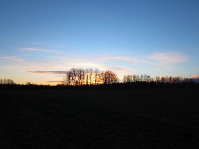 2015-01-18 jakt 07