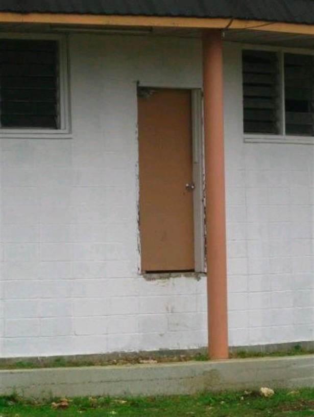 dörr2
