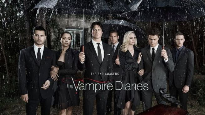 the-vampire-diaries-new
