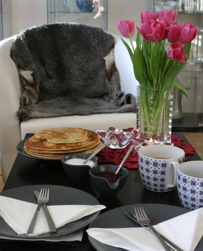 2011-03-06 Frukost