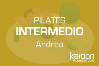 PILATES-INTERMEDIO-andrea