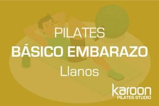 PILATES-BASICO-EMBARAZO--LLANOS