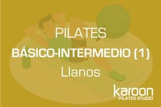 PILATES-BASICO-NTERMEDIO-1-LLANOS