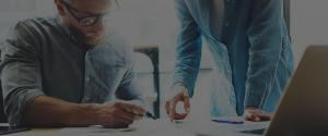 Content Marketing Agentur Wien: Wir haben alles an Bord, was Deine Zielgruppe aktiviert. Nutze unsere Expertise für Deine Neukundengewinnung und Kundenbindung!