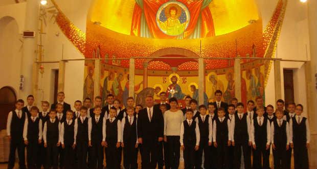 Fotó: zakarpattya.net.ua