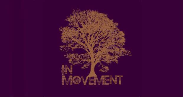 in_movement_logo