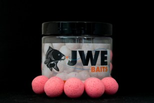 Pop-up SPICY FISH_roze-JWE Baits_1000 (3)