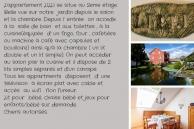 Ferienwohnung-Lilli-F-900x600