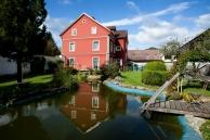 Haus-aus-Gartenansicht-2-900x600