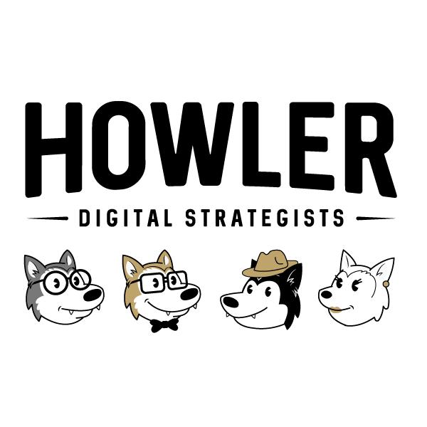 logo-howler