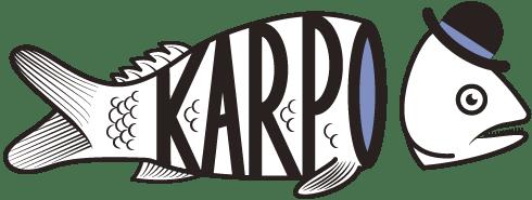 KARPO™