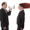 https://i2.wp.com/www.karriereakademie.de/sites/default/files/public/field/image/erfahrungen_headhunter.png?w=100%25&ssl=1