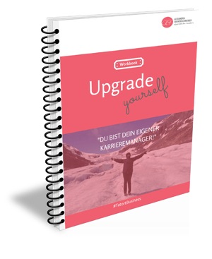 Workbook Upgrade yourself!