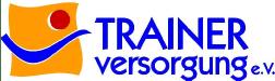 Logo Training & Coaching