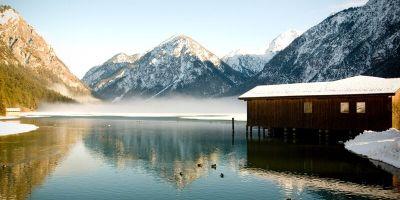 Österreich. Bild: van dalay/photocase.de