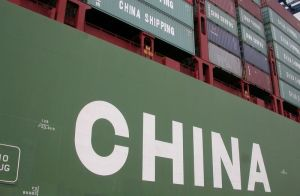 Praktikum China. Bild: timo074/photocase.de