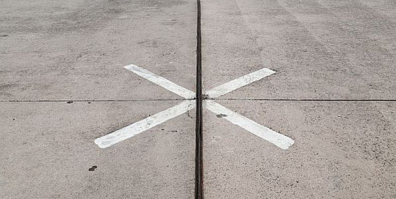 Xing-Profil optimieren. Bild: cydonna/photocase.de
