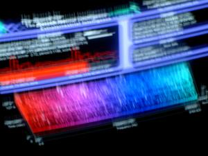 Digitale Assistenten im Beurf. Bild: languitar/photocase.de