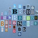 Bewerbungstipps von A wie Anschreiben bis Z wie Zeugnis