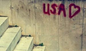Auslandsstudium in den USA. Bild: no more lookism/photocase.de