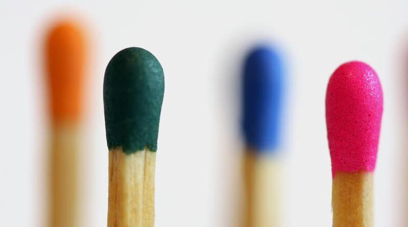 Reverse Mentoring. Bild: sajola/photocase.de