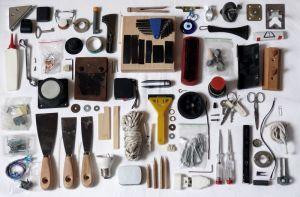 5S-Prinzip. Bild: Bratscher/photocase.de