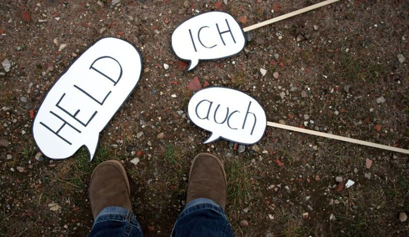 Gründer. Bild: Seleneos/photocase.de