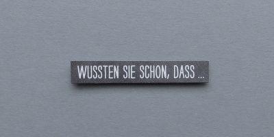 Zitatrecht. Bild: knallgrün/photocase.de