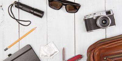 Kreative Bewerbung. Bild: Sensay/photocase.de