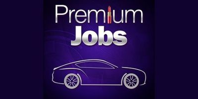 PremiumJobs-Podcast